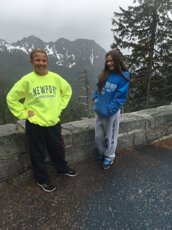 Mount Rainier: photo5.jpg