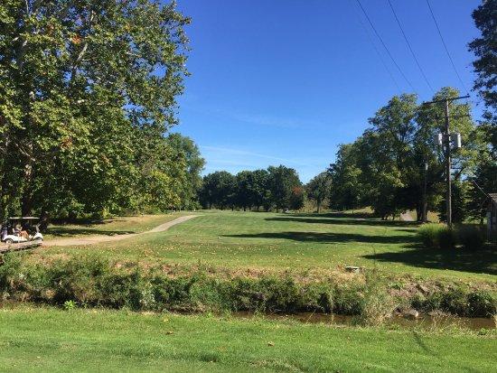 Solon, OH: photo5.jpg