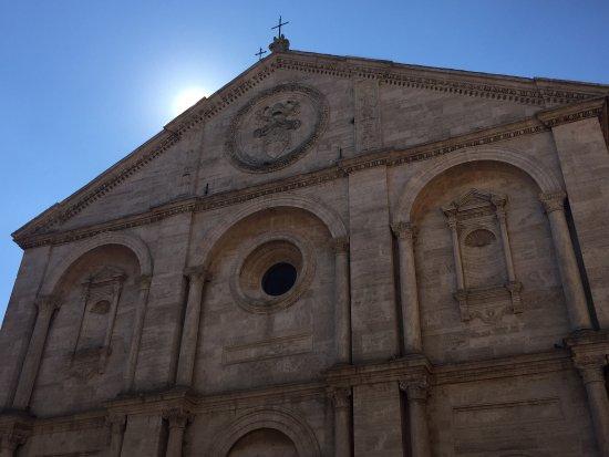 Toskana, Italien: photo5.jpg