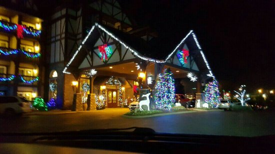 The Inn at Christmas Place: 2016-01-14-07-24-09-53_large.jpg