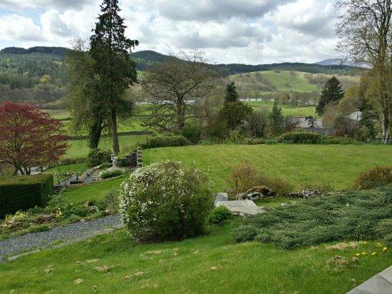 Near Sawrey, UK: 20150427_133040_Richtone(HDR)_large.jpg