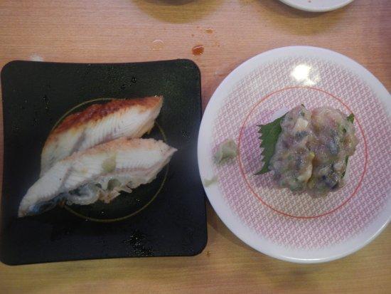 Koshigaya Photo