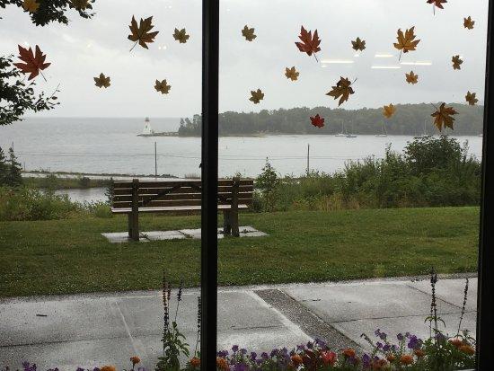 Baddeck, Canadá: photo0.jpg