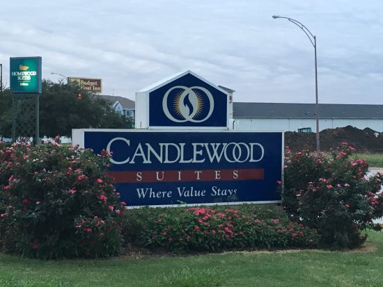 Homewood Suites by Hilton Ft. Worth-North at Fossil Creek: photo0.jpg