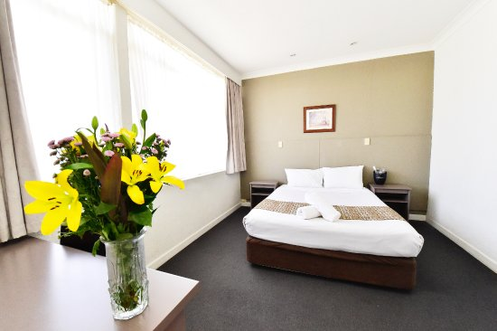 diplomat motel alice springs accomodation budget room picture of rh tripadvisor co za