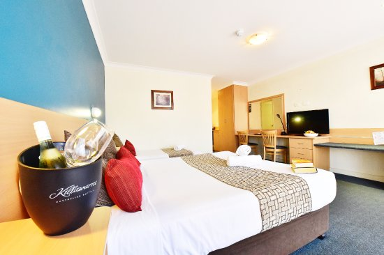 diplomat alice springs 70 1 0 0 updated 2019 prices hotel rh tripadvisor com