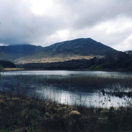Kylemore, Irland: photo1.jpg