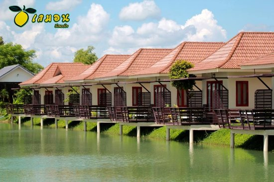 lemon resort updated 2019 prices hotel reviews and photos rh tripadvisor co uk