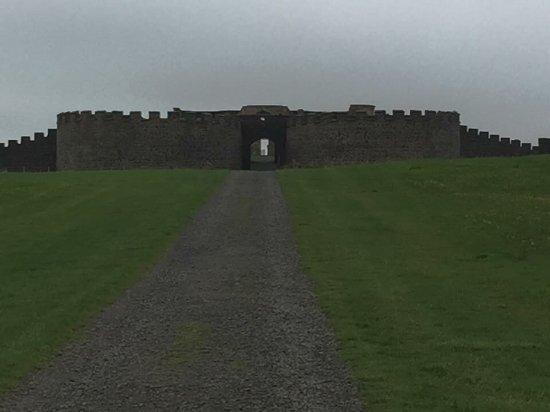 Castlerock, UK: photo0.jpg