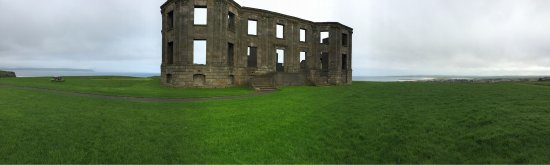 Castlerock, UK: photo2.jpg