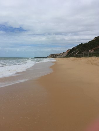 Club Med Trancoso: photo0.jpg