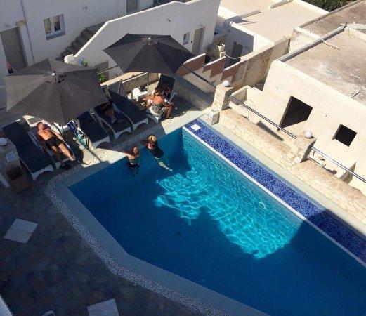 Paliomylos Spa Hotel: photo1.jpg