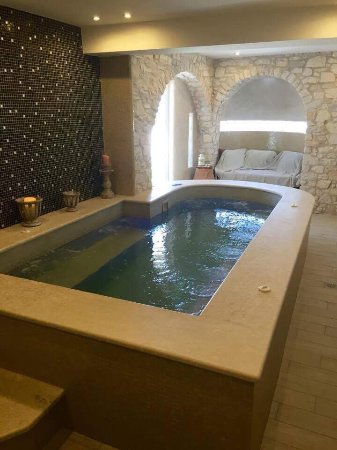 Paliomylos Spa Hotel: photo3.jpg