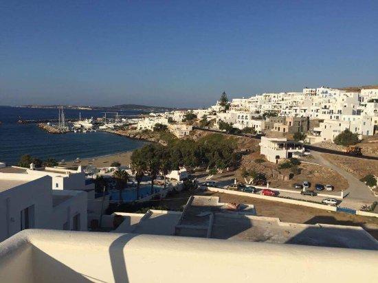 Paliomylos Spa Hotel: photo4.jpg