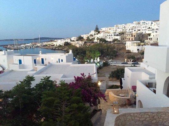 Paliomylos Spa Hotel: photo5.jpg