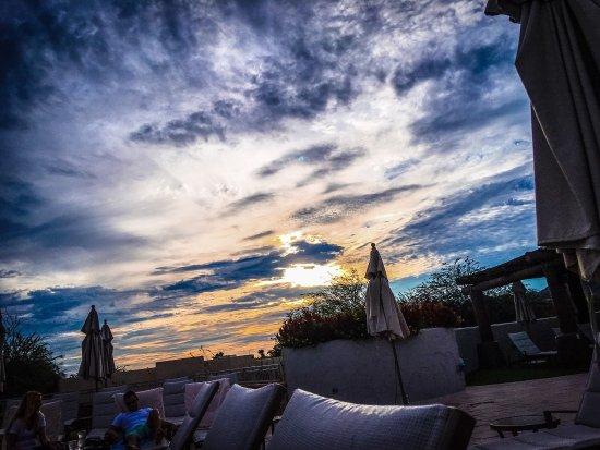 Paradise Valley, AZ: photo4.jpg