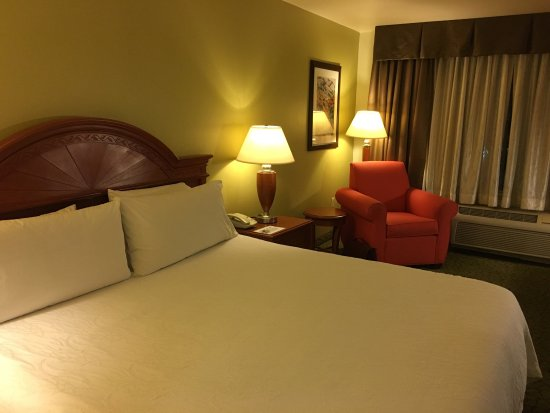 Photo0 Jpg Picture Of Hilton Garden Inn Ontario Rancho