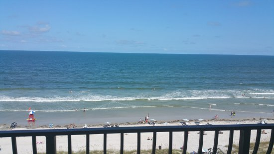 Foto de Atlantic Beach
