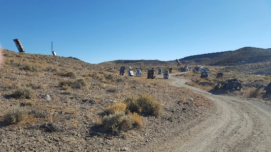 Goldfield, NV: 20160927_161948_large.jpg