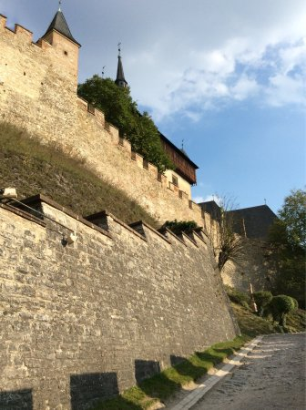 Karlstejn, Republika Czeska: photo1.jpg