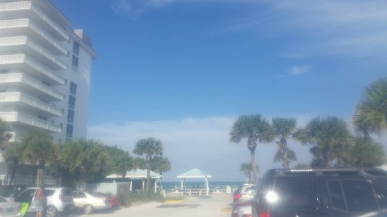 Ormond Beach, FL: 20160924_162612_large.jpg