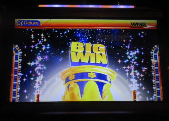 Casino arizona winning machine online casino designers