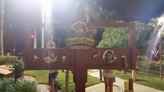Ormond Beach, FL: 20160923_221356_large.jpg