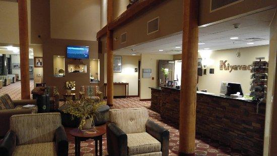 Moenkopi Legacy Inn & Suites: 0927161849_large.jpg