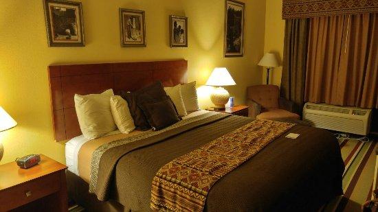 Moenkopi Legacy Inn & Suites: 0927161852_HDR_large.jpg