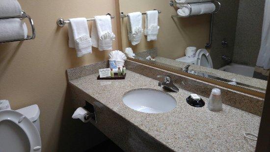 Moenkopi Legacy Inn & Suites: 0927161852_large.jpg