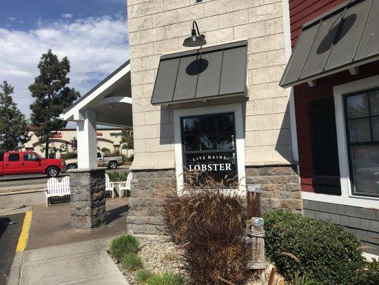 Inglewood, CA: photo3.jpg