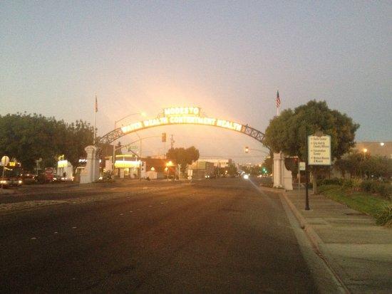 Modesto, Kaliforniya: photo0.jpg