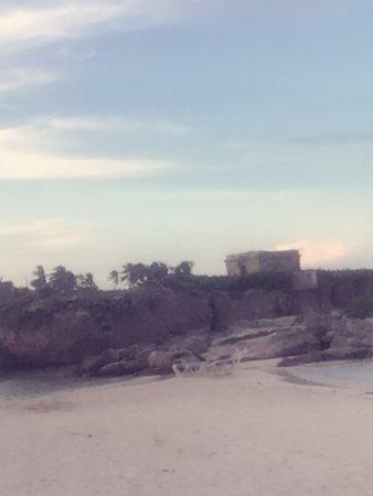 Grand Sirenis Riviera Maya Resort & Spa Resmi