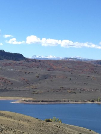 Gunnison, Kolorado: photo3.jpg