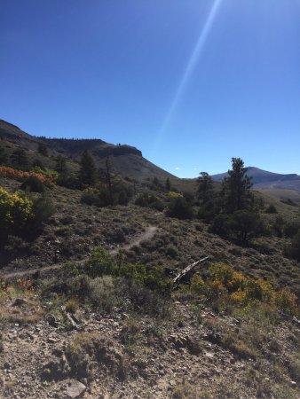 Gunnison, Kolorado: photo5.jpg