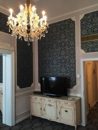 Hotel Imperial Vienna: photo2.jpg