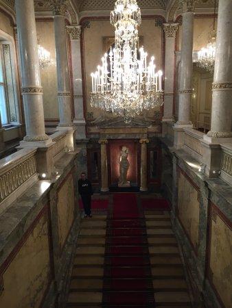 Hotel Imperial Vienna: photo3.jpg