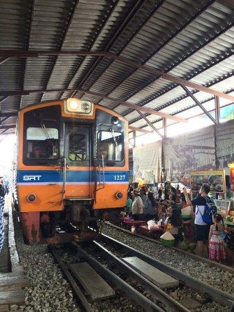 Samut Songkhram, Thailand: photo0.jpg
