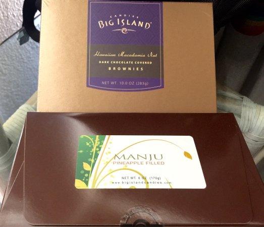 Big Island Candies : photo2.jpg