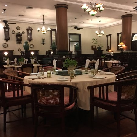 Sarkies Surabaya Restaurant Reviews Phone Number & s