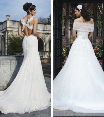 Nice wedding Dress - Picture of Vannoten Tailors, Patong - TripAdvisor