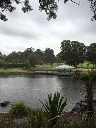 Wollongong, Australien: photo1.jpg