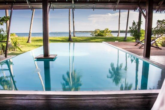 Kalinaw Resort照片