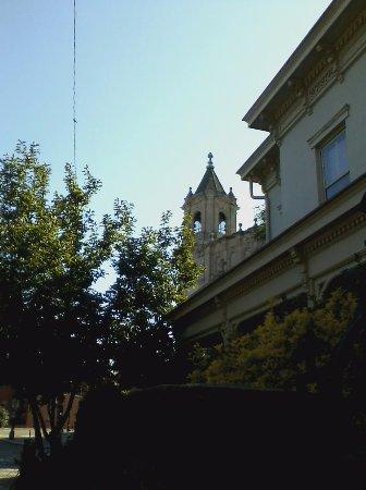 Cathedral of the Sacred Heart Richmond TripAdvisor