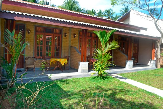Palitha Guest House