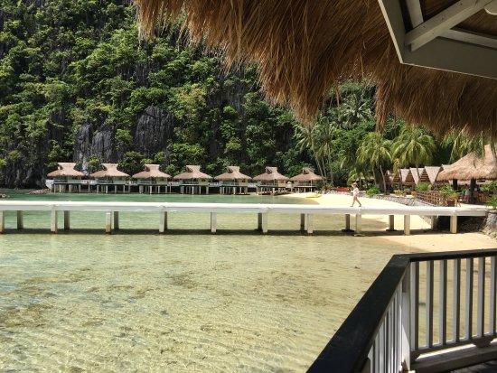 El Nido Resorts Miniloc Island: photo0.jpg