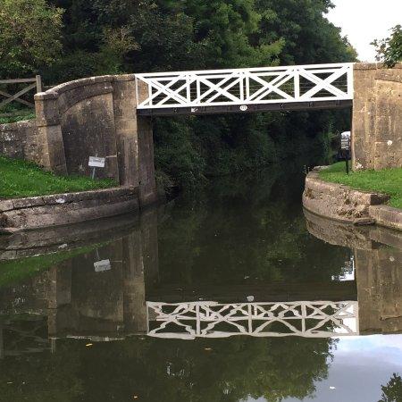 Trowbridge, UK: photo4.jpg