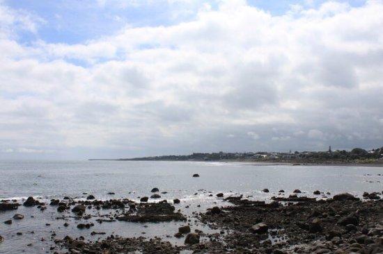 Port Taranaki Walkway : photo0.jpg
