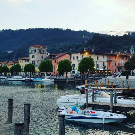 Pella, İtalya: IMG_20160830_142341_large.jpg