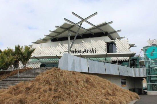 New Plymouth, Nowa Zelandia: photo0.jpg